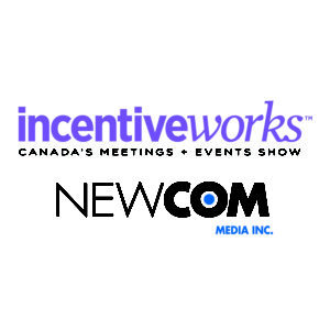 IncentiveWorks reorganizes media properties, big announcement coming August 14