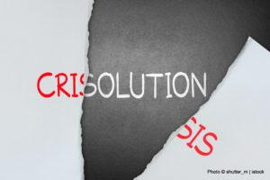 PCMA Launches New Crisis Communications Guide