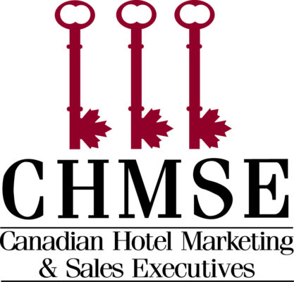 Canadian Hotel Marketing and Sales Executives (CHMSE)