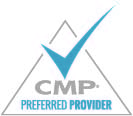 This program has been submitted to the Convention Industry Council for CMP Preferred Provider review.