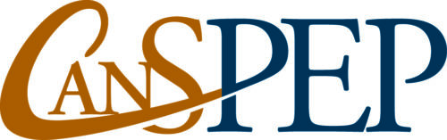 Canadian Society of Professional Event Planners (CanSPEP)