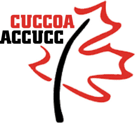 Canadian University and College Conference Organizers Association (CUCCOA)