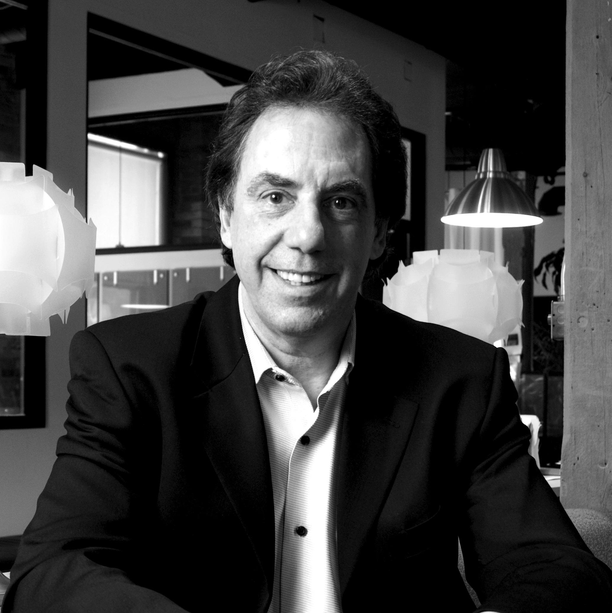 Doug Keeley (2009)