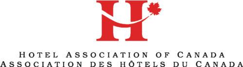 Hotel Association of Canada (HAC)