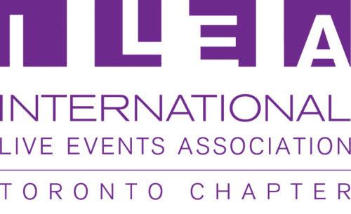 International Live Events Association (ILEA) Canada