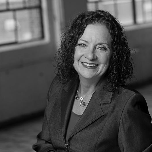 Janet L. Jakobsen, CMP, MBA (2014)