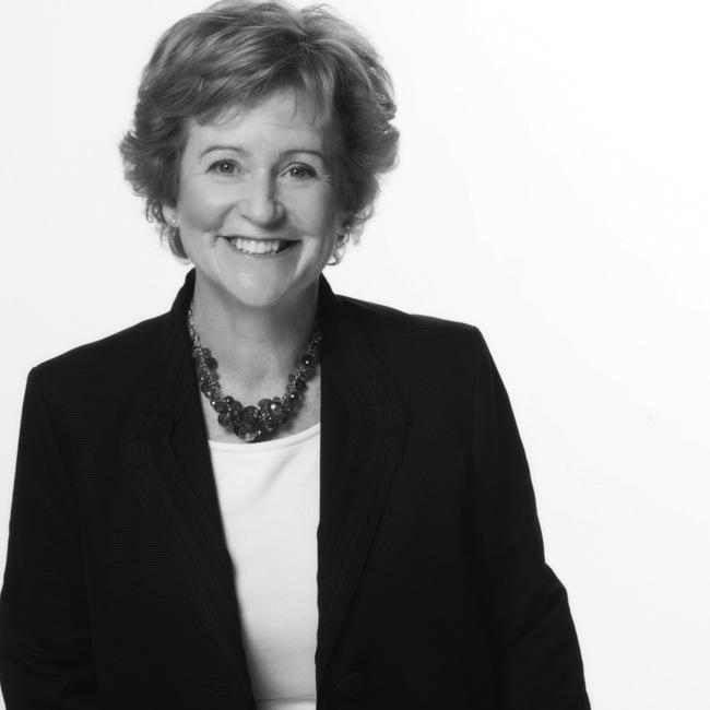 Linda Genest (2012)
