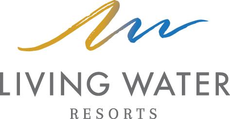 Living Water Resorts