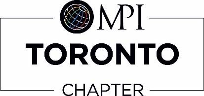 Meeting Professionals International Toronto Chapter
