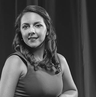 Mariella Irivarren, CMP (2015)