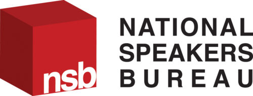 National Speakers Bureau