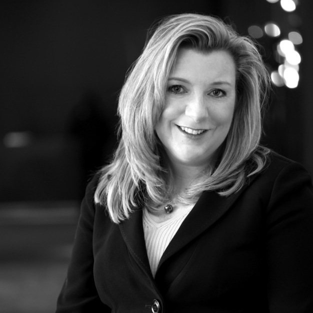 Nicola Kastner, CMM, CMP (2011)