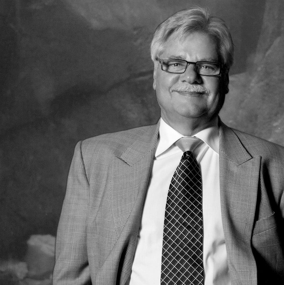 Ralph Strachan (2013)