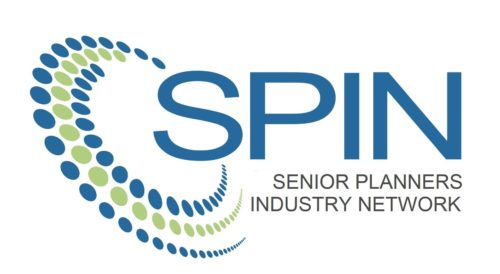 Senior Planners Industry Network (SPIN Planners)