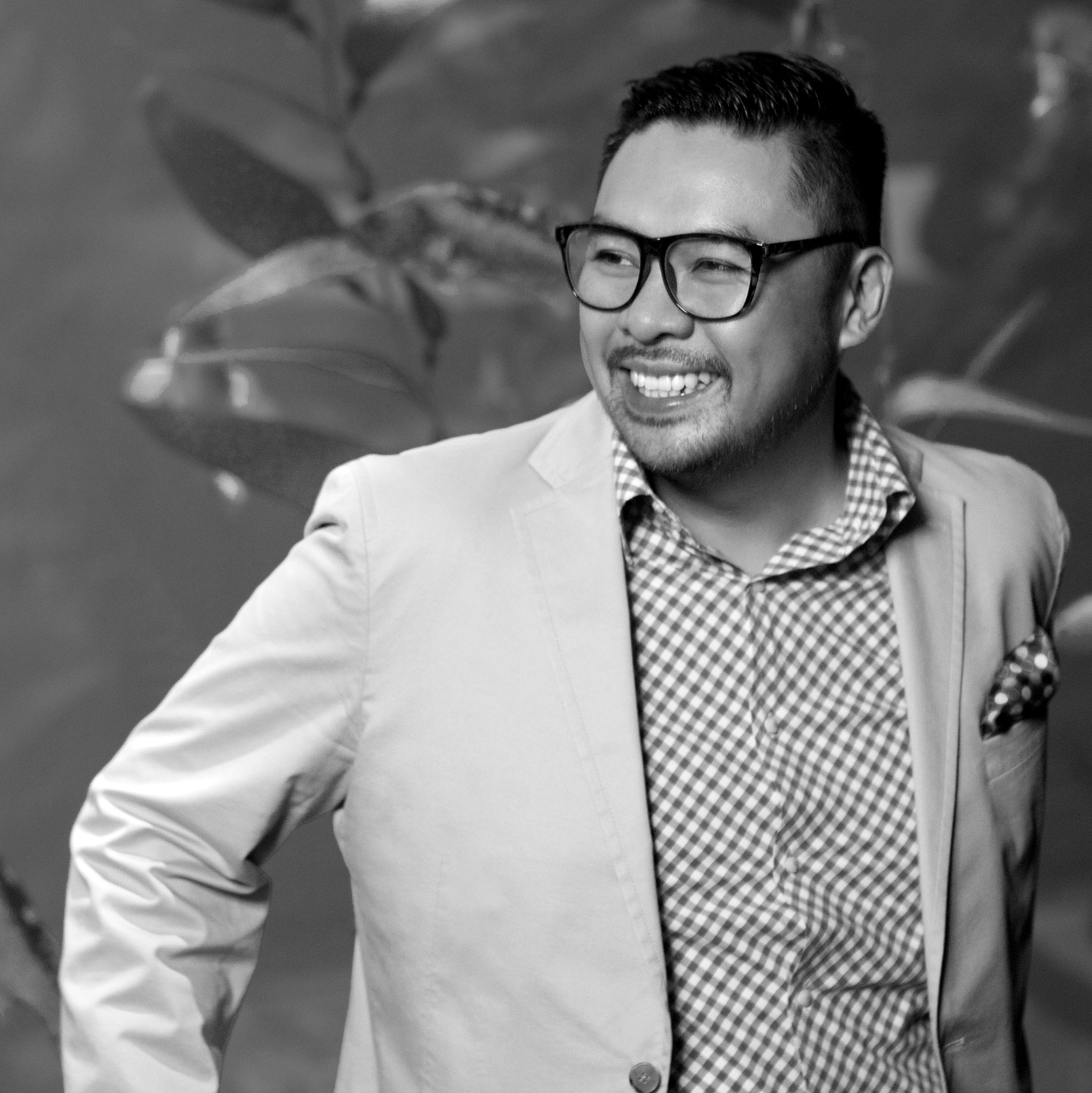 Trevor Lui (2013)