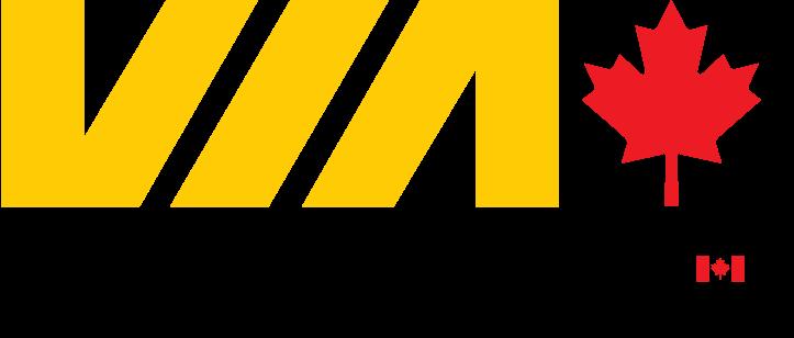 VIA_HR_logo