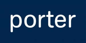 porter - 400x200 logo - white on blue.jpg