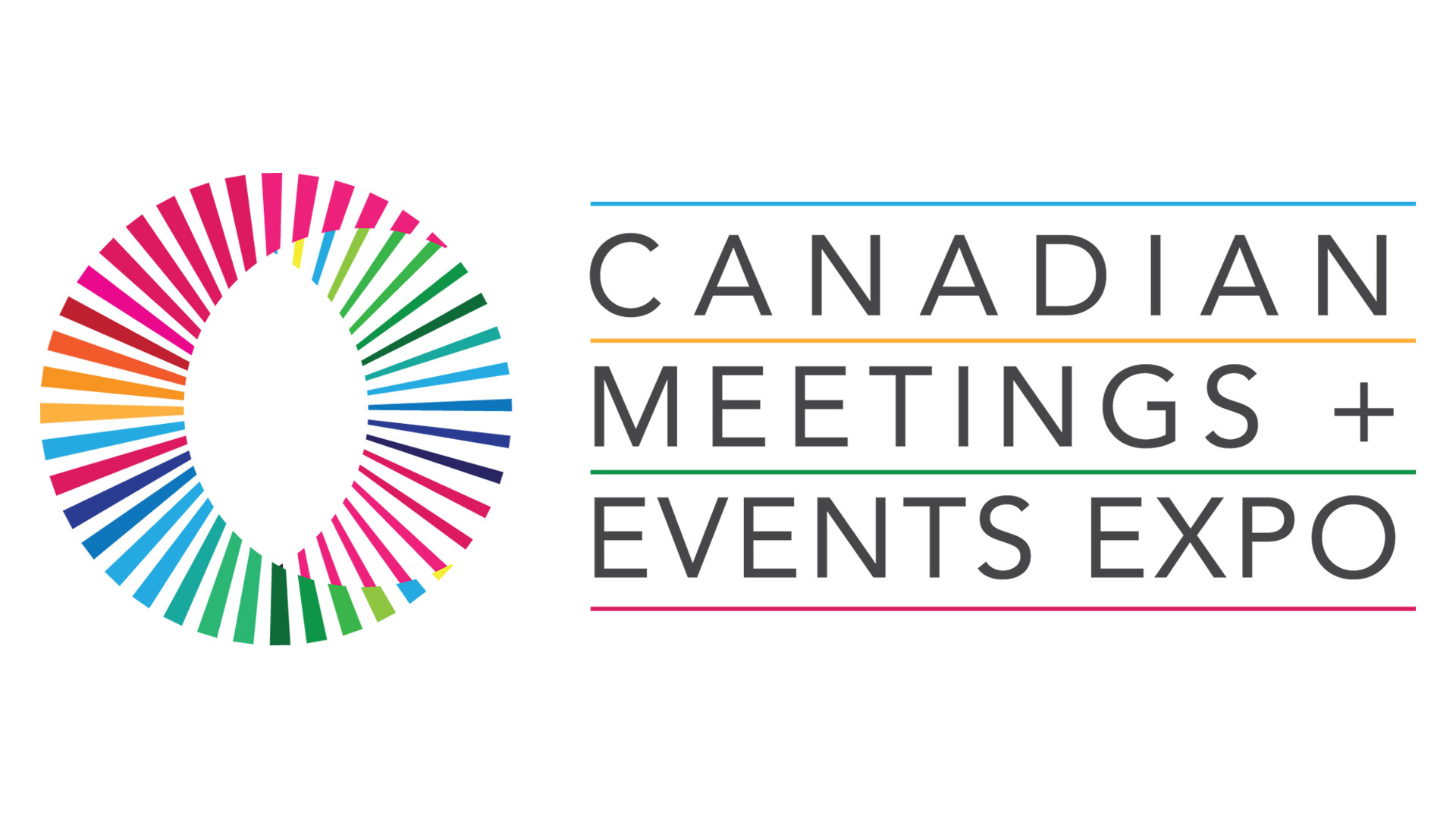 CMEExpo | Canadian Meetings + Events Expo