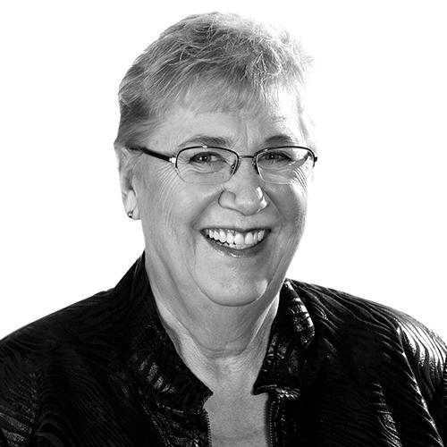 Jean Silzer (2010)