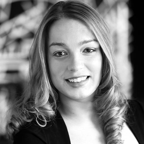 Jessica Ambrose (2011)