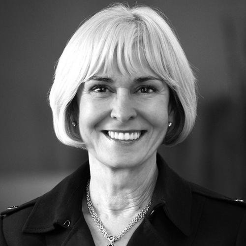Susan Prophet (2011)
