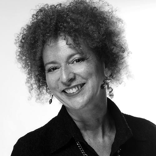 Alice Parnis, 2012