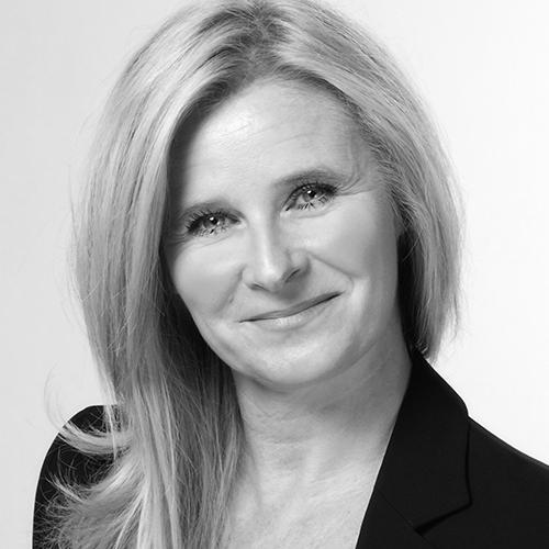 Angie Pfeiffer, CMM (2012)