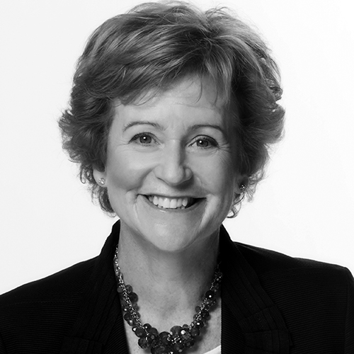 Linda Genest