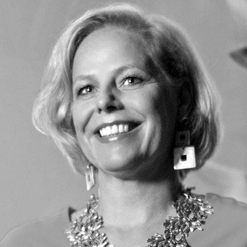 Bettyanne Sherrer, CMP, CMM (2013)