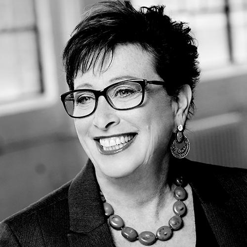 Patricia Brusha (2014)