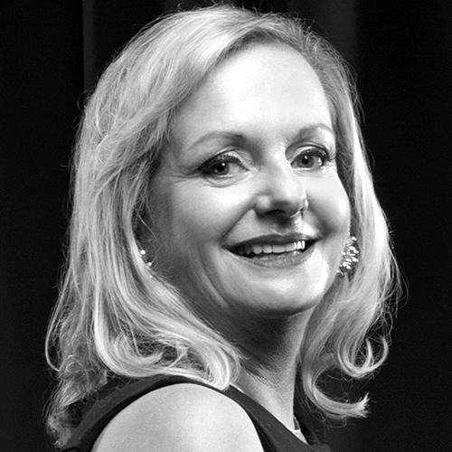Hélène Moberg (2015)