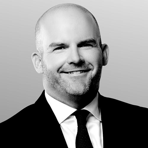 Tim Whalen (2016)