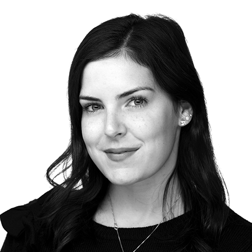 Lynn Miedzik (2018)