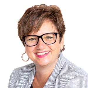 Karen Fiorini