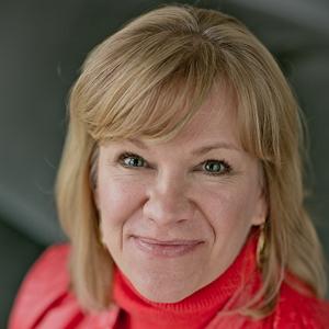 Natalie Lowe, CMM