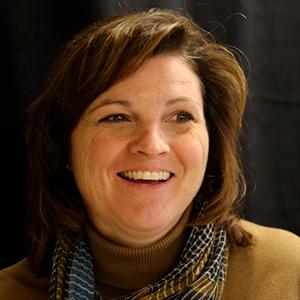 Shelley Merlo