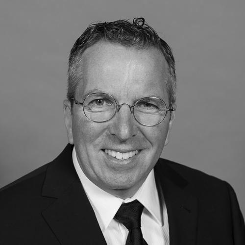 Francois Brunet (2019)